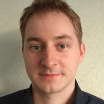 Filip Petko