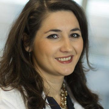 Joanna Ortyl