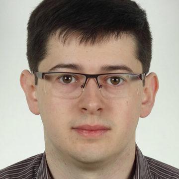 Kamil Machowski