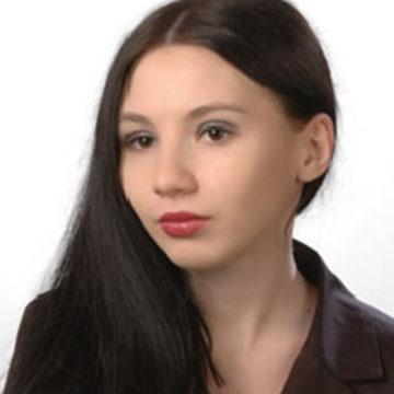 Karolina Dzięciołowska