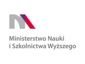 Monika receives a Scholarship of the Minister of Science and Higher Education